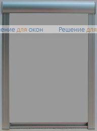 Премиум, Премиум АЛЛЕГРО ПЕРЛ 1080 от производителя жалюзи и рулонных штор РДО
