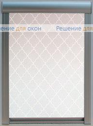 Премиум, Премиум АРАБЕСКА от производителя жалюзи и рулонных штор РДО