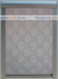 Премиум, Премиум ДАМАСК 2 от производителя жалюзи и рулонных штор РДО
