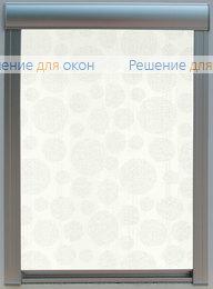 Премиум, Премиум ГАЛАКТИКА Б/О 9224 от производителя жалюзи и рулонных штор РДО