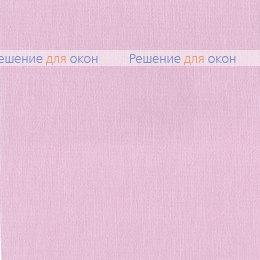 Вертикальные ламели ( без карниза ) РЕСПЕКТ 26 розовый от производителя жалюзи и рулонных штор РДО