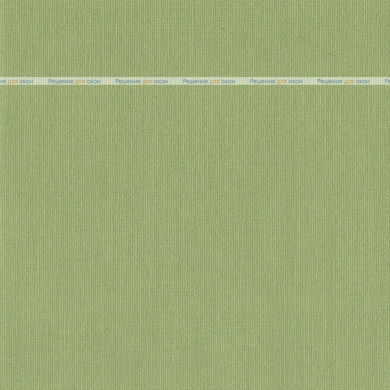 Вертикальные ламели ( без карниза ) РЕСПЕКТ 28 зеленый от производителя жалюзи и рулонных штор РДО