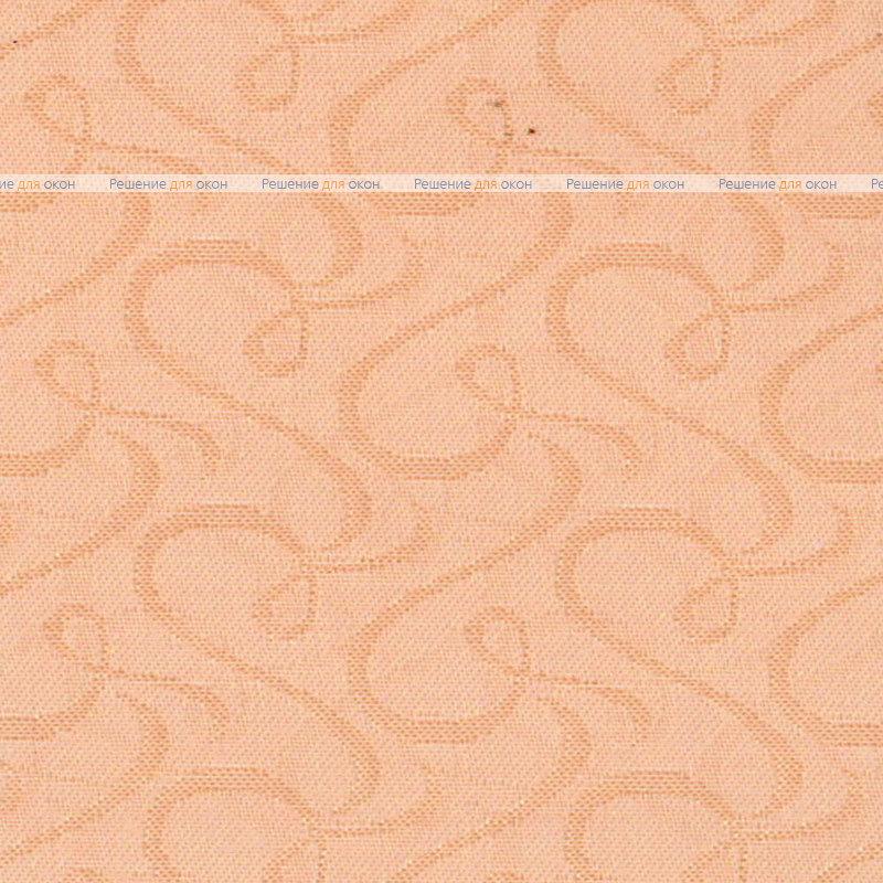 Вертикальные ламели ( без карниза ) РОКОКО 2406 бежевый от производителя жалюзи и рулонных штор РДО