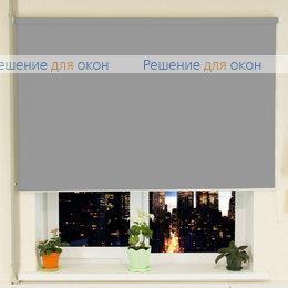 РТ-40 для проема, Рулонные шторы РТ-40 АЛЛЕГРО ПЕРЛ 1080 от производителя жалюзи и рулонных штор РДО