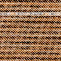 Вертикальные ламели ( без карниза ) САФАРИ 55 т.бежевый от производителя жалюзи и рулонных штор РДО