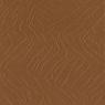 Жалюзи вертикальные САХАРА 29 коричневый