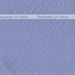 Вертикальные ламели ( без карниза ) САХАРА 42 сиреневый от производителя жалюзи и рулонных штор РДО