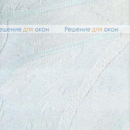 Вертикальные ламели ( без карниза ) САНДРА 0225  белый от производителя жалюзи и рулонных штор РДО