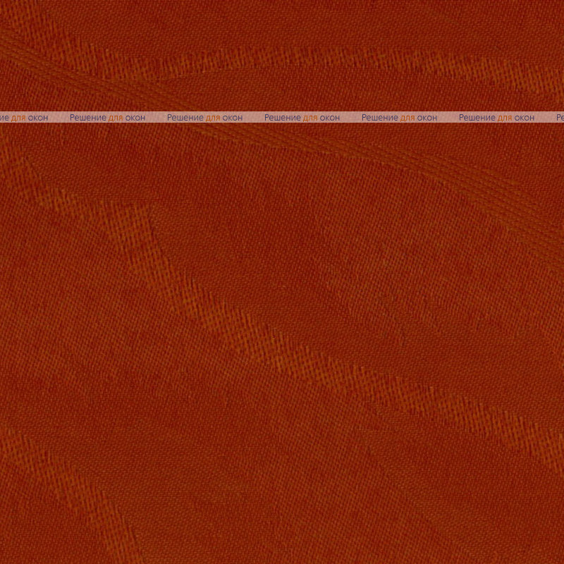 Вертикальные ламели ( без карниза ) САНДРА 2854 табачный от производителя жалюзи и рулонных штор РДО