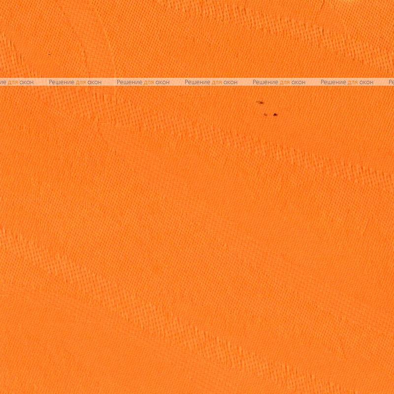 Вертикальные ламели ( без карниза ) САНДРА 3465 желтый от производителя жалюзи и рулонных штор РДО
