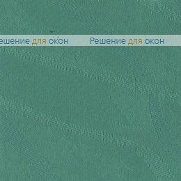 Вертикальные ламели ( без карниза ) САНДРА 5992 светло-зеленый от производителя жалюзи и рулонных штор РДО