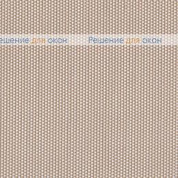 Вертикальные ламели ( без карниза ) СКРИН 012 бежевый от производителя жалюзи и рулонных штор РДО