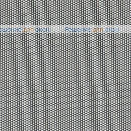 Вертикальные ламели ( без карниза ) СКРИН 013 серый от производителя жалюзи и рулонных штор РДО