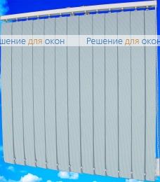 Жалюзи вертикальные СКРИН 013 серый от производителя жалюзи и рулонных штор РДО