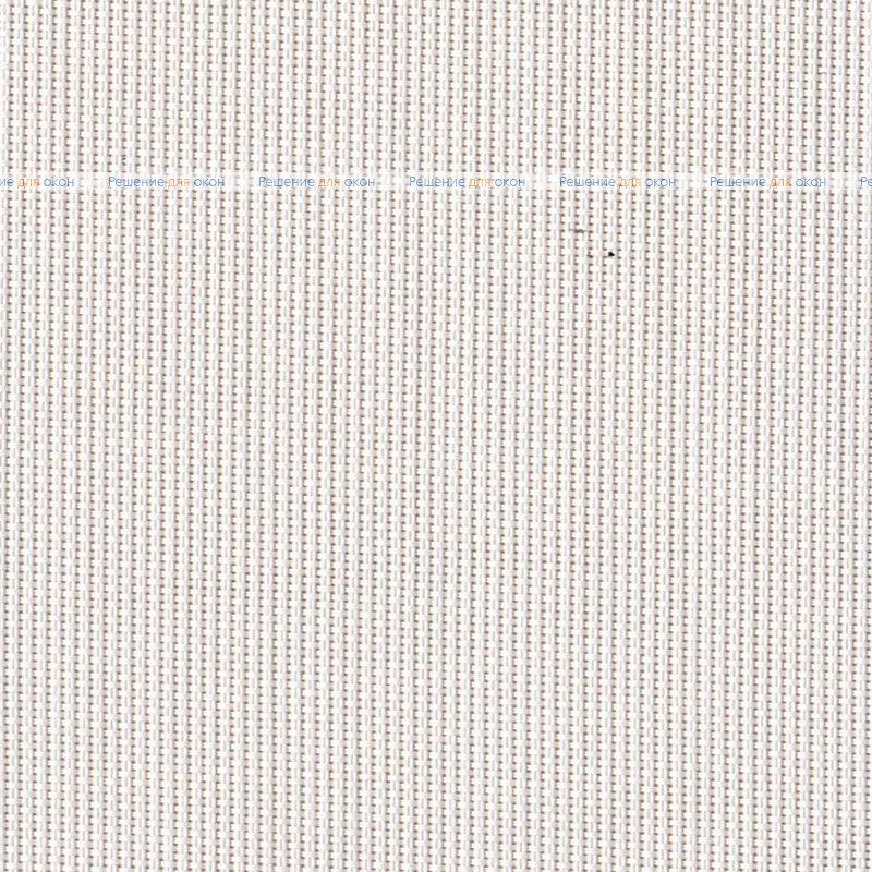Вертикальные ламели ( без карниза ) СКРИН 016 белый от производителя жалюзи и рулонных штор РДО