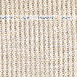 Вертикальные ламели ( без карниза ) СКРИН 911 св.- бежевый от производителя жалюзи и рулонных штор РДО
