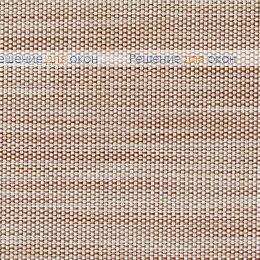 Вертикальные ламели ( без карниза ) СКРИН 913 св.- коричневый от производителя жалюзи и рулонных штор РДО