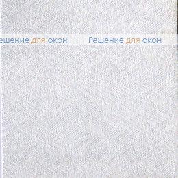 Вертикальные ламели ( без карниза ) СФЕРА 0225 белый от производителя жалюзи и рулонных штор РДО