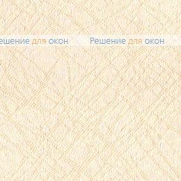 Вертикальные ламели ( без карниза ) СФЕРА 04 персик от производителя жалюзи и рулонных штор РДО