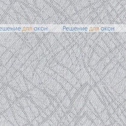 Вертикальные ламели ( без карниза ) СФЕРА 08 серый от производителя жалюзи и рулонных штор РДО