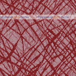 Вертикальные ламели ( без карниза ) СФЕРА 19 бордо от производителя жалюзи и рулонных штор РДО