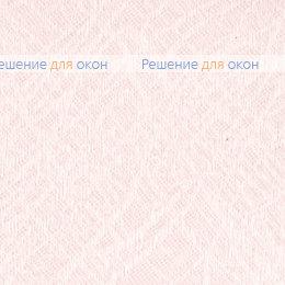 Вертикальные ламели ( без карниза ) СФЕРА 33 розовый от производителя жалюзи и рулонных штор РДО