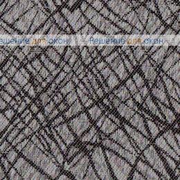 Вертикальные ламели ( без карниза ) СФЕРА 36 черный от производителя жалюзи и рулонных штор РДО