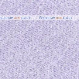 Вертикальные ламели ( без карниза ) СФЕРА 97 фиолетовый от производителя жалюзи и рулонных штор РДО