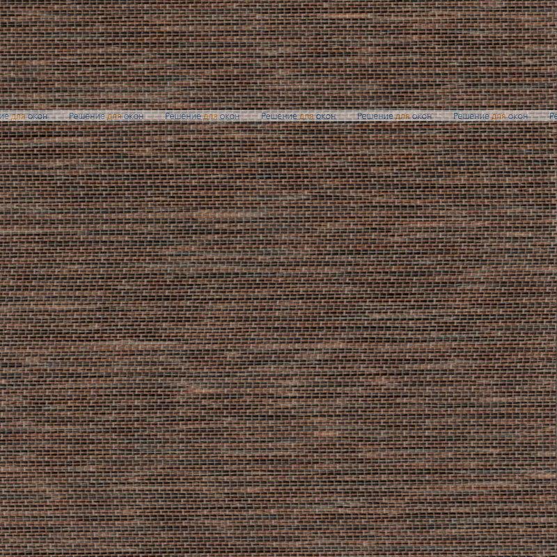 Вертикальные ламели ( без карниза ) ШАНХАЙ 036 от производителя жалюзи и рулонных штор РДО