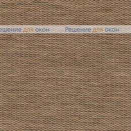 Вертикальные ламели ( без карниза ) ШАНХАЙ 822 от производителя жалюзи и рулонных штор РДО