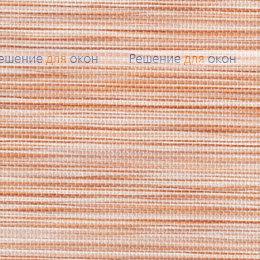 Вертикальные ламели ( без карниза ) ШИКАТАН 020 чайная церемония св.-бежевый от производителя жалюзи и рулонных штор РДО