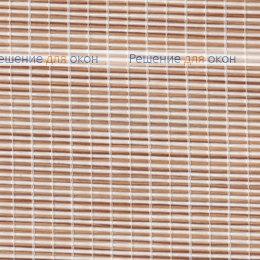Вертикальные ламели ( без карниза ) ШИКАТАН 021 путь самурая от производителя жалюзи и рулонных штор РДО