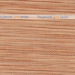Вертикальные ламели ( без карниза ) ШИКАТАН 022 чайная церемония бежевый от производителя жалюзи и рулонных штор РДО
