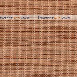 Вертикальные ламели ( без карниза ) ШИКАТАН 025 чайная церемония темно-бежевый от производителя жалюзи и рулонных штор РДО