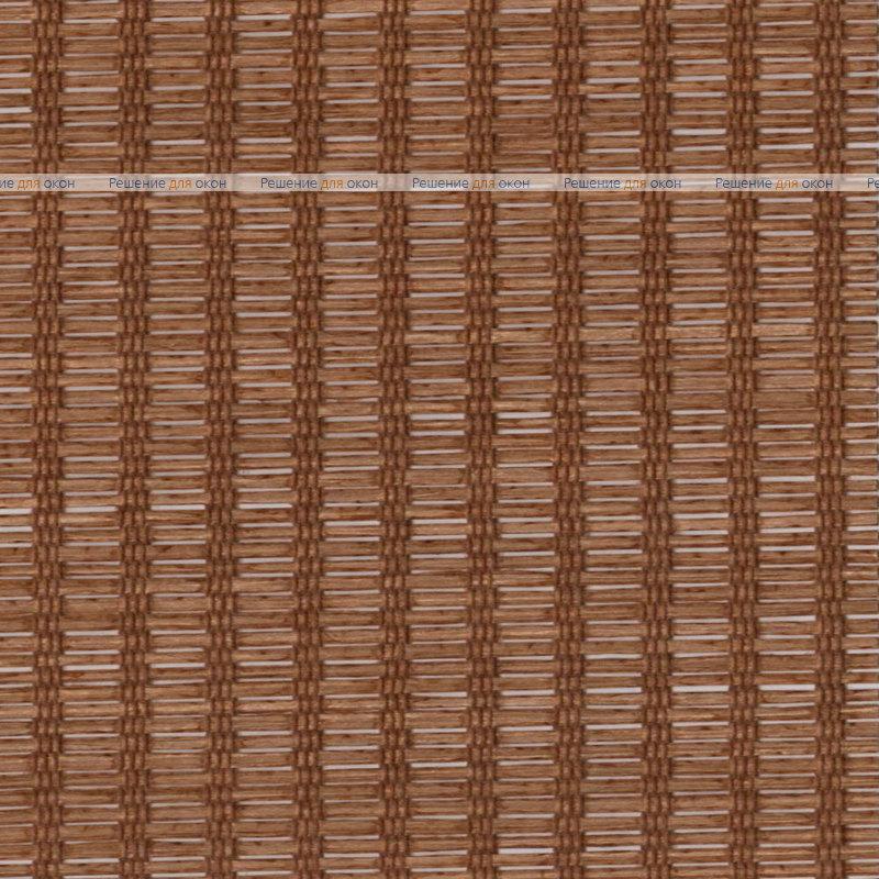 Вертикальные ламели ( без карниза ) ШИКАТАН 041 чио-чио-сан от производителя жалюзи и рулонных штор РДО