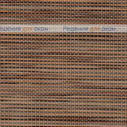 Вертикальные ламели ( без карниза ) ШИКАТАН 111 чайная церемония синий от производителя жалюзи и рулонных штор РДО