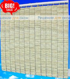 Жалюзи вертикальные ШИКАТАН 111 чайная церемония синий от производителя жалюзи и рулонных штор РДО