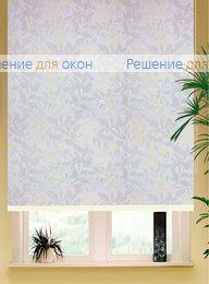 РК-42 (50) На большие окна, Рулонные шторы РК-42 (50) СИЕСТА 2 от производителя жалюзи и рулонных штор РДО