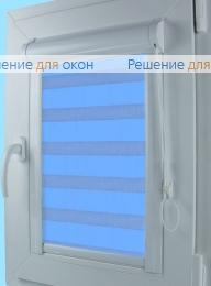 Уни Зебра  СИМПЛ 10 от производителя жалюзи и рулонных штор РДО