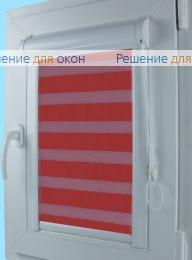 Уни Зебра  СИМПЛ 12 от производителя жалюзи и рулонных штор РДО