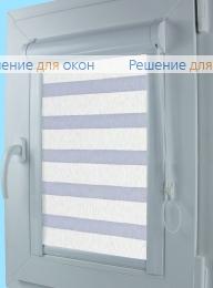 Уни Зебра  СИМПЛ 1 от производителя жалюзи и рулонных штор РДО