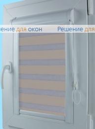Уни Зебра  СИМПЛ 5 от производителя жалюзи и рулонных штор РДО