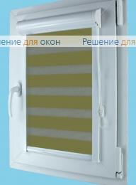 Вегас Зебра  СИМПЛ 9 от производителя жалюзи и рулонных штор РДО