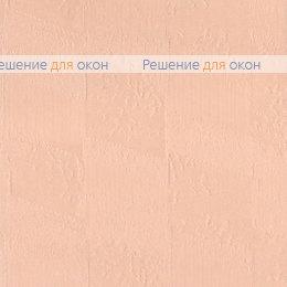 Вертикальные ламели ( без карниза ) СОФИЯ 04 персик от производителя жалюзи и рулонных штор РДО