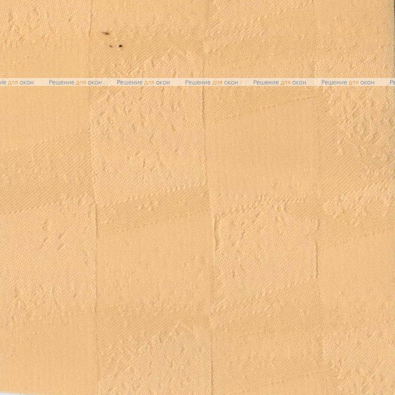 Вертикальные ламели ( без карниза ) СОФИЯ 05 желтый от производителя жалюзи и рулонных штор РДО