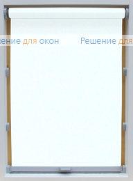 Стандарт, Стандарт АЛЛЕГРО ПЕРЛ 1000 от производителя жалюзи и рулонных штор РДО