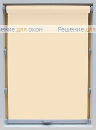 Стандарт, Стандарт АЛЛЕГРО ПЕРЛ 1010 от производителя жалюзи и рулонных штор РДО