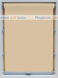 Стандарт, Стандарт АЛЛЕГРО ПЕРЛ 1020 от производителя жалюзи и рулонных штор РДО