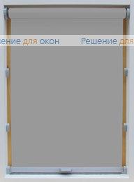 Стандарт, Стандарт АЛЛЕГРО ПЕРЛ 1080 от производителя жалюзи и рулонных штор РДО