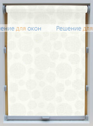 Стандарт, Стандарт ГАЛАКТИКА Б/О 9224 от производителя жалюзи и рулонных штор РДО